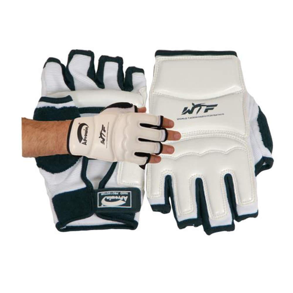 Picture of Olimpijske taekwondo rukavice
