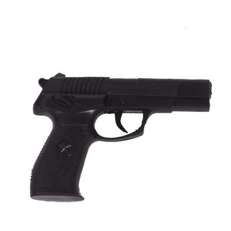 Picture of Gumeni pištolj