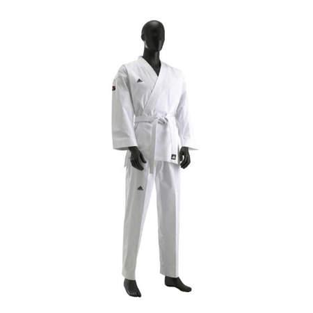 Picture of adidas® kimono open