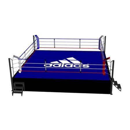 Picture of adidas boksački ring