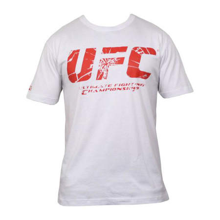 Picture of UFC®  majica Shatter