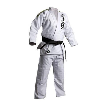 Picture of adidas jiu jitsu kimono Rio 185-200 cm