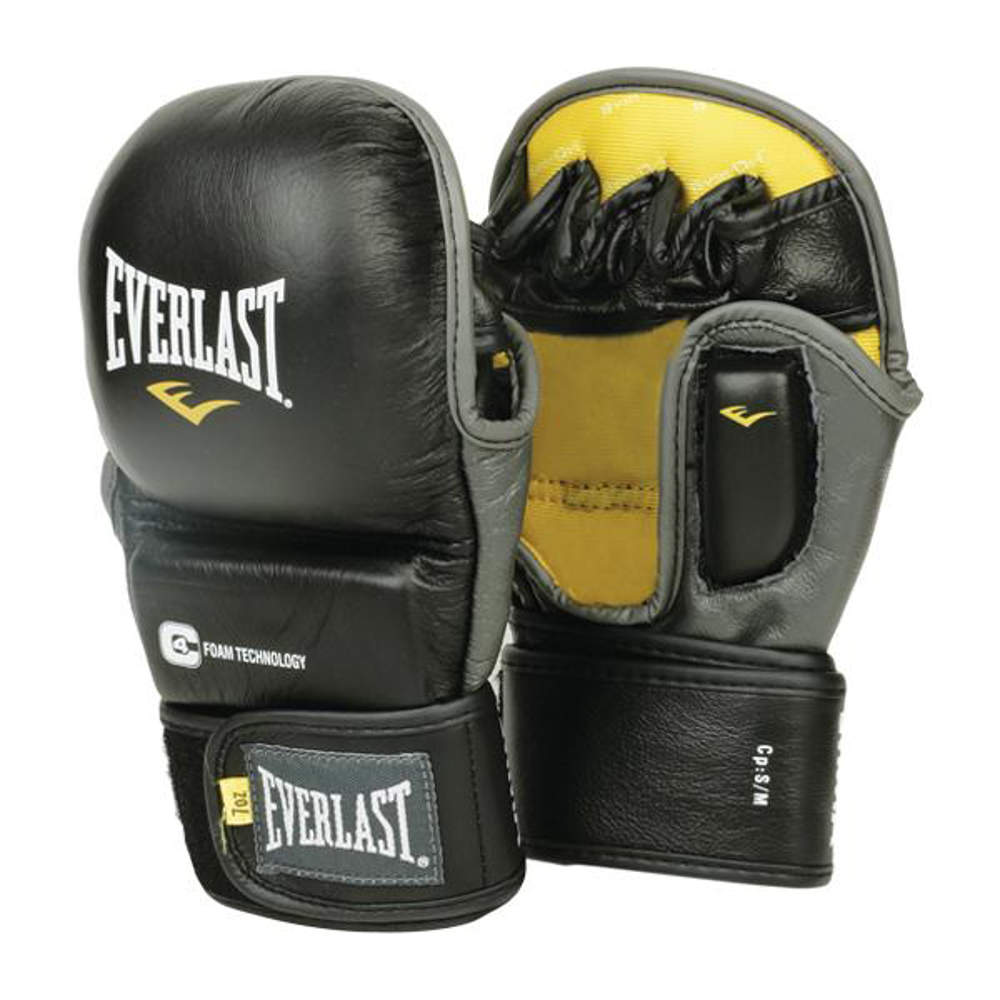 Picture of Everlast® premium MMA rukavice