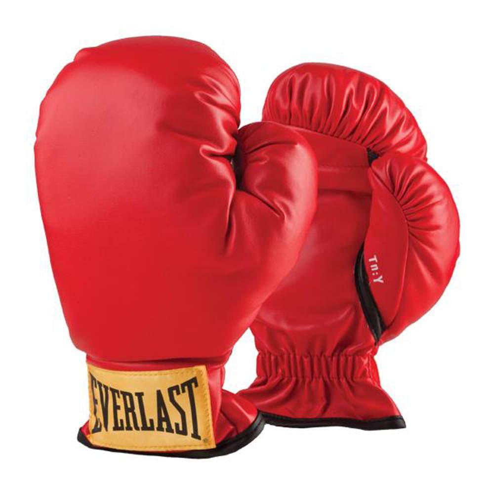 Picture of E027 Everlast® dječje rukavice za boks Kid