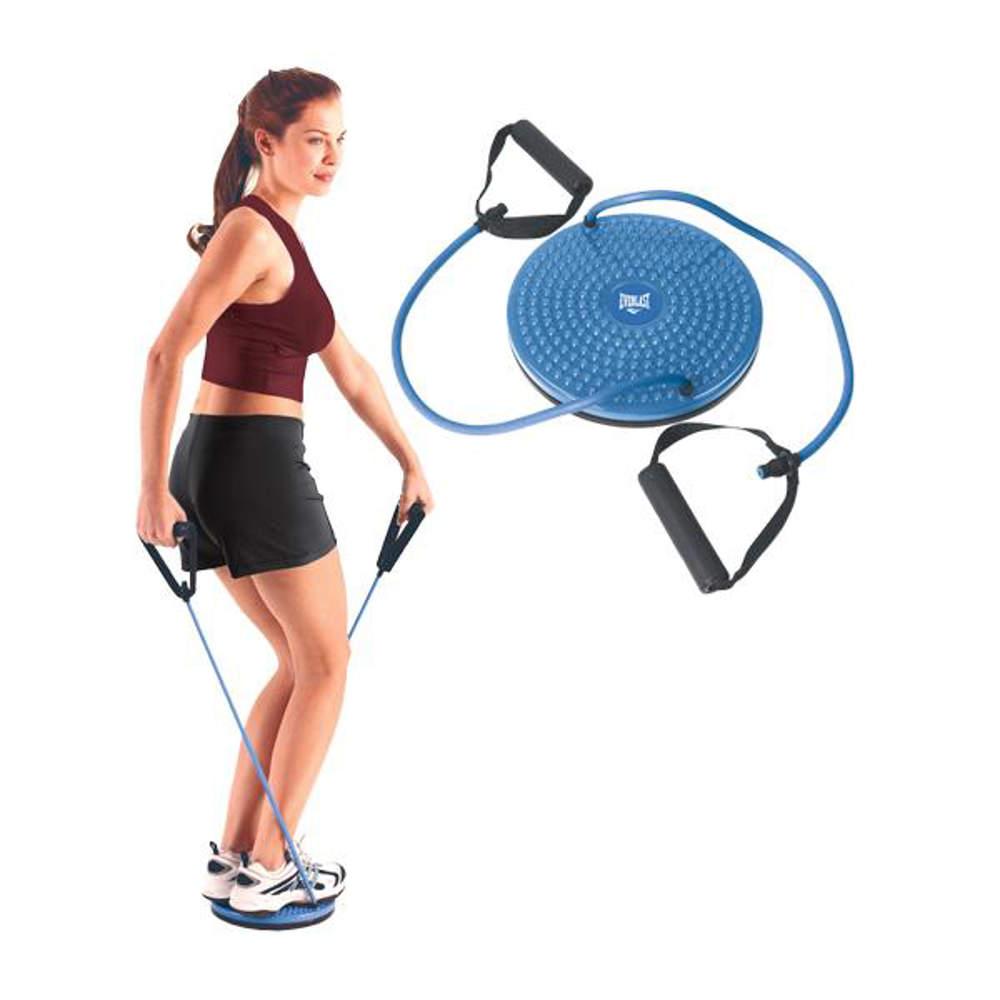 Picture of Everlast® pilates twist ploča
