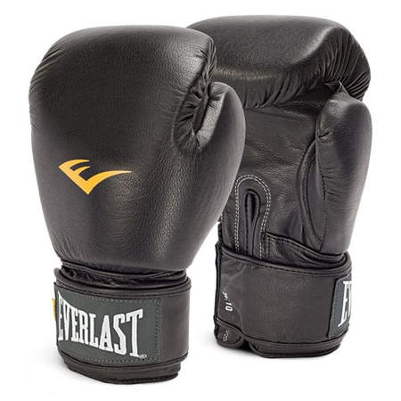 Picture of Everlast® Muay Thai rukavice