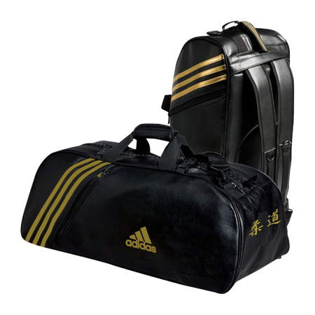 Picture of adidas super sportska torba - ruksak