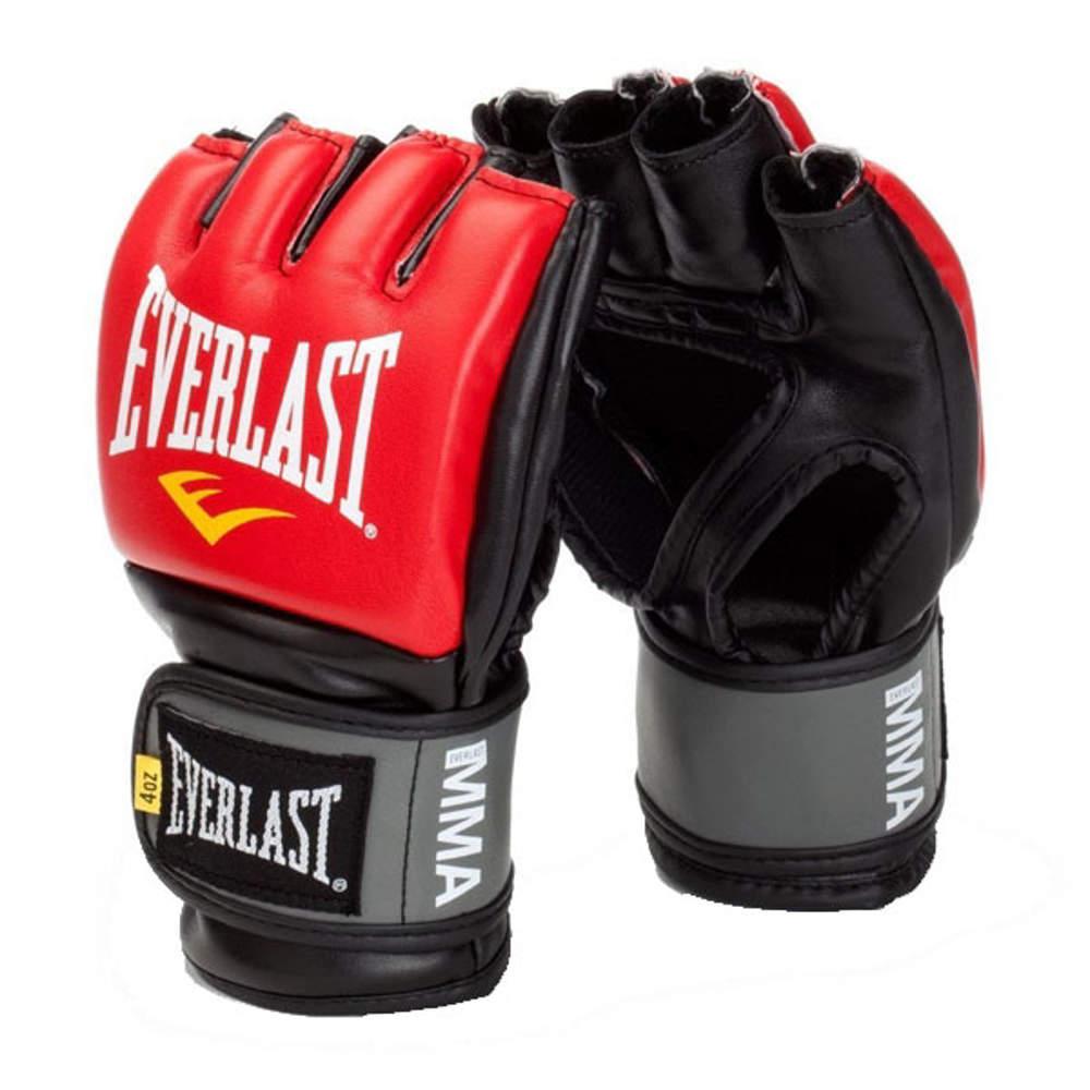 Picture of Everlast® Prof. stil MMA rukavice
