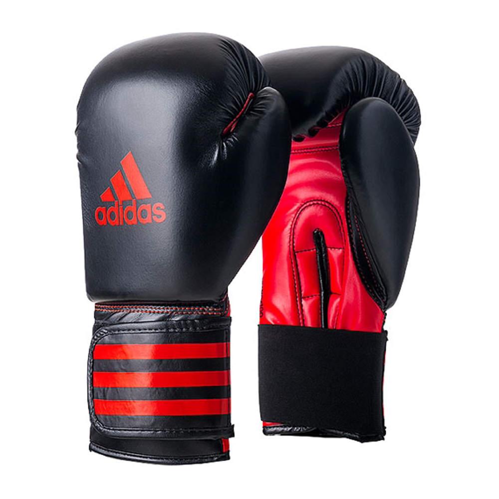 Picture of adidas boksačke rukavice Power 100