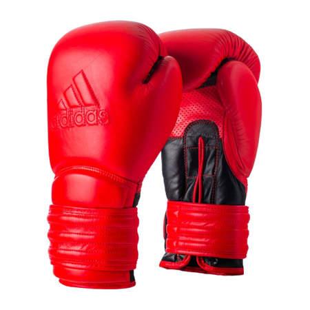 Picture of adidas boksačke rukavice Power 300
