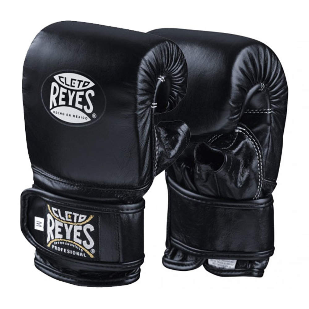 Picture of Reyes prof. rukavice za vreću