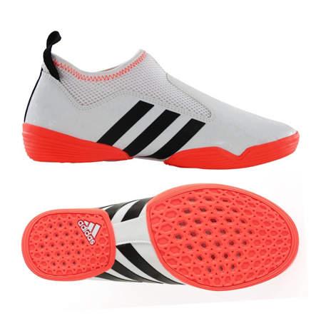 Picture of adidas taekwondo tenisice ADI-BRAS