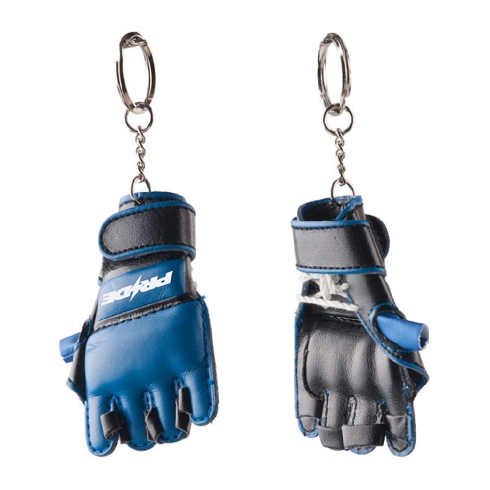 Picture of PRIDE mini MMA rukavica za mečeve privjesak
