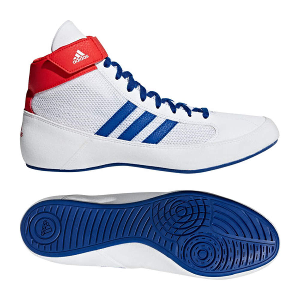 Picture of adidas HVC hrvačke tenisice
