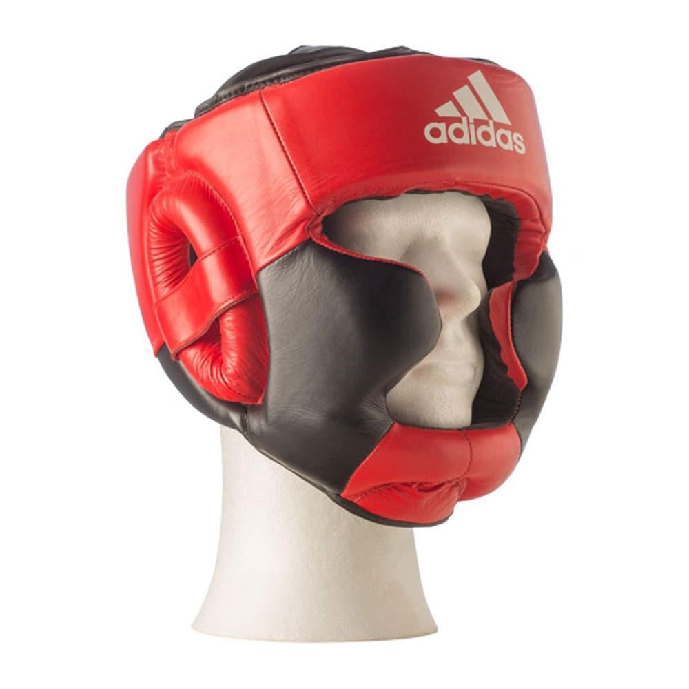 Picture of adidas Super Pro sparing kaciga