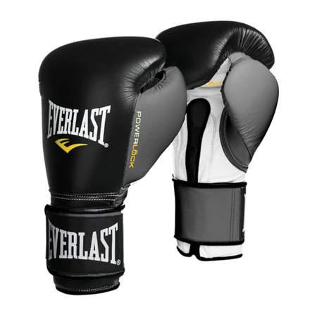 Picture of Everlast Premium Powerlock boksačke rukavice