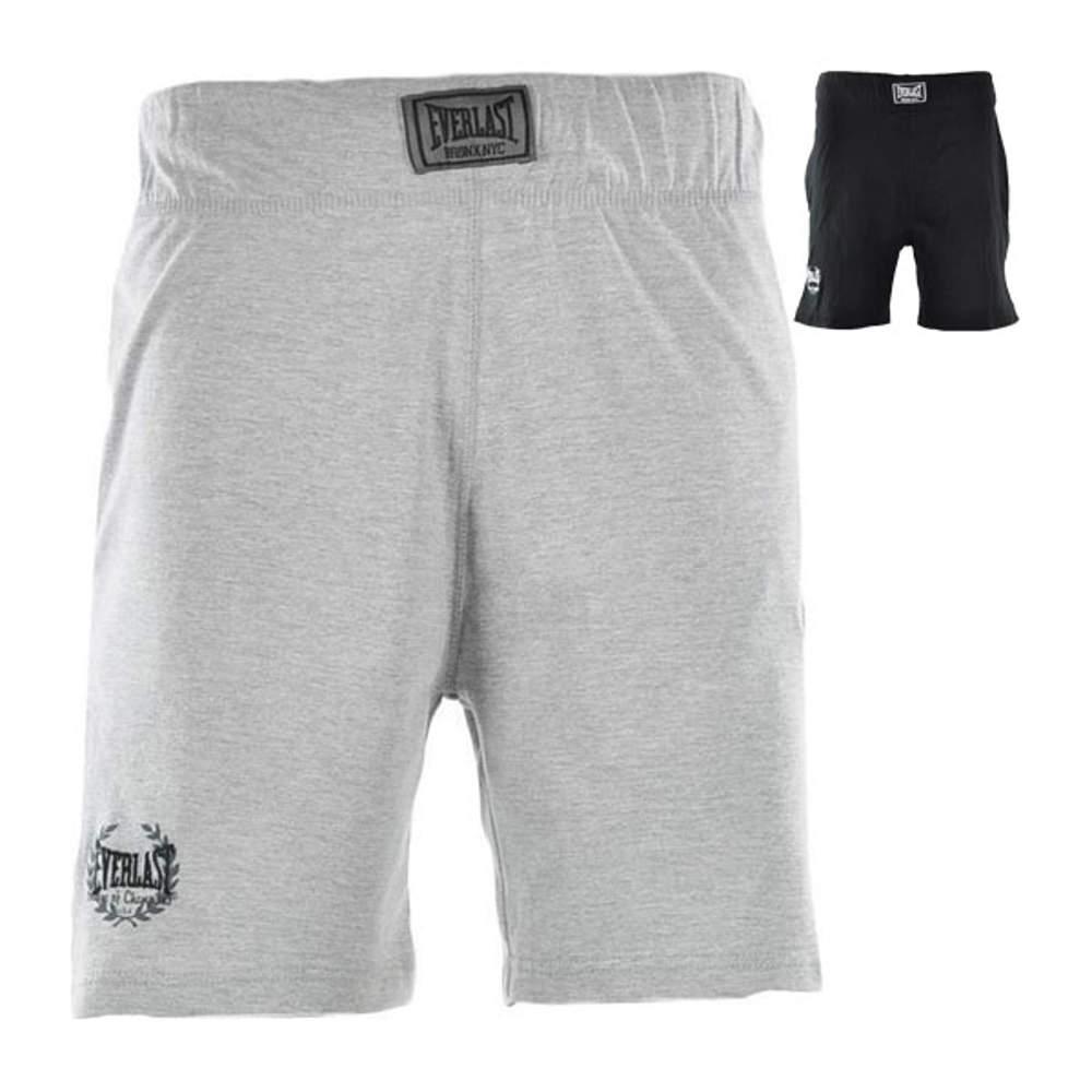 Picture of Everlast kratke hlačice