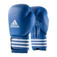 Picture of adidas® aiba-T rukavice za boks