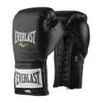 Picture of Everlast® prof. trening rukavice