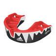 Picture of adidas Platinum štitnik za zube