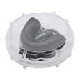 Picture of adidas Silver štitnik za zube