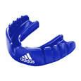 Picture of adidas Snap štitnik za zube