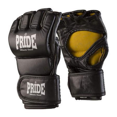Picture of PRIDE prof. MMA rukavice