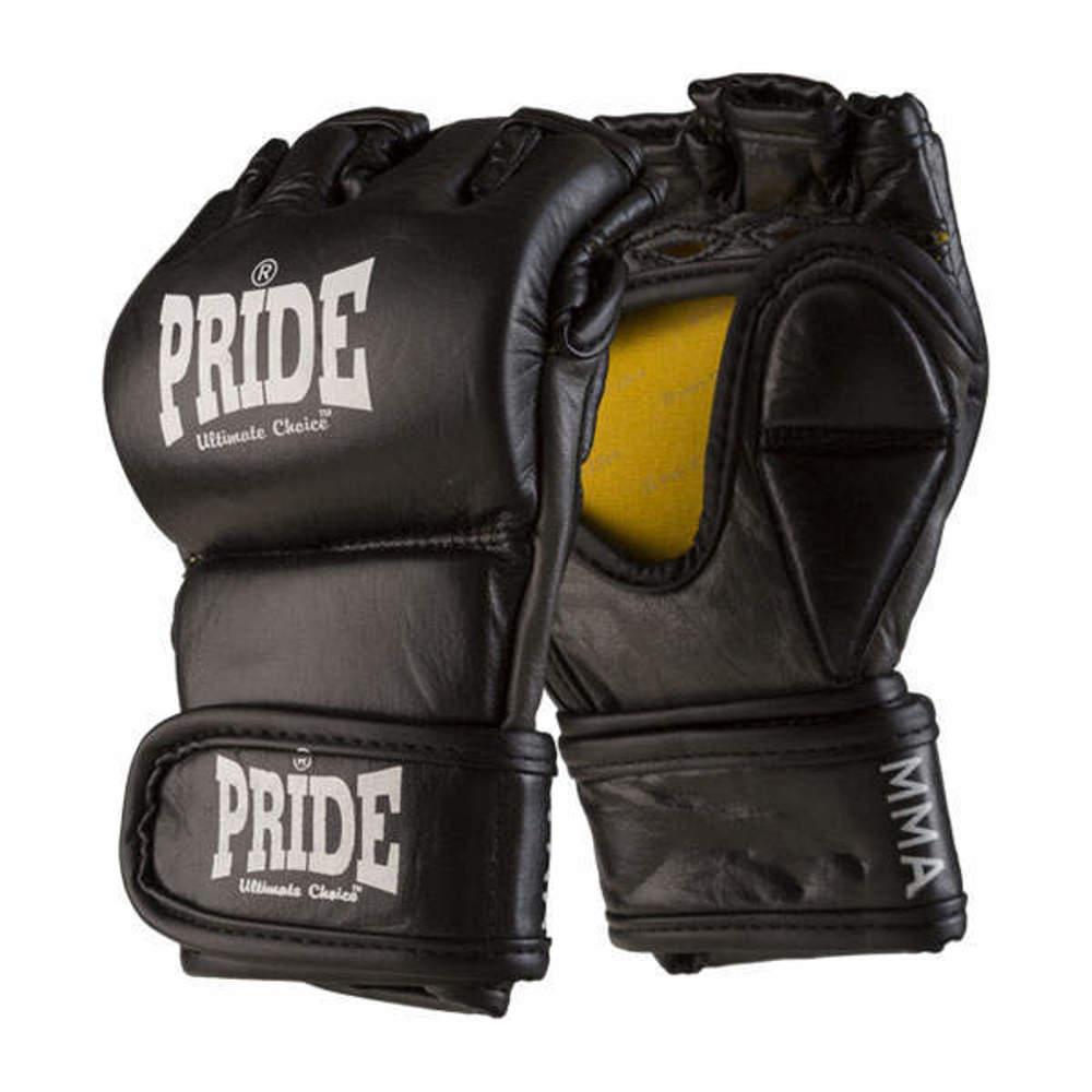 Picture of PRIDE Premium MMA rukavice