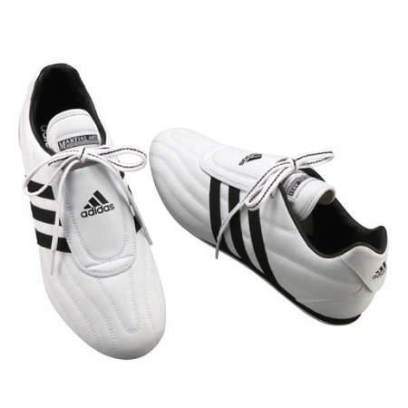 Picture of adidas® taekwondo tenisice Adi Kee