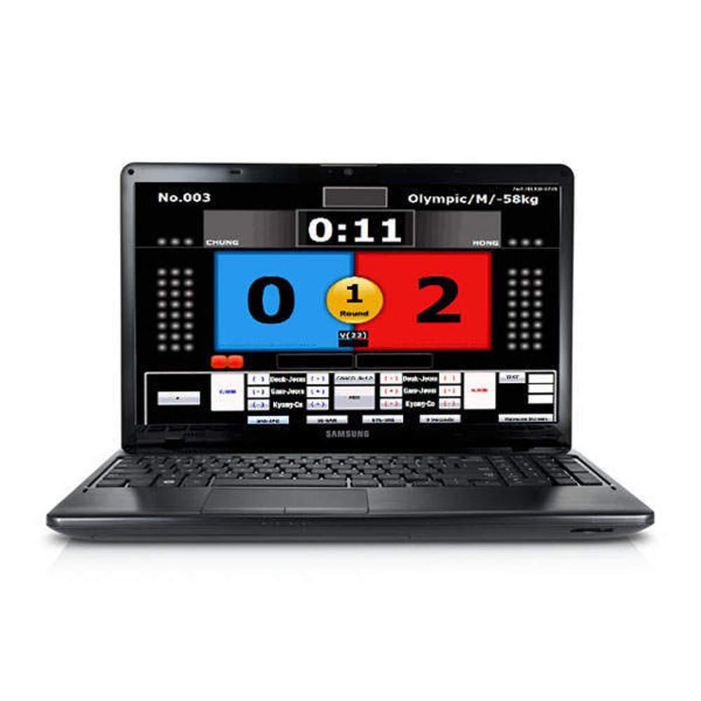 Picture of Iznajmljivanje prijenosnih računala