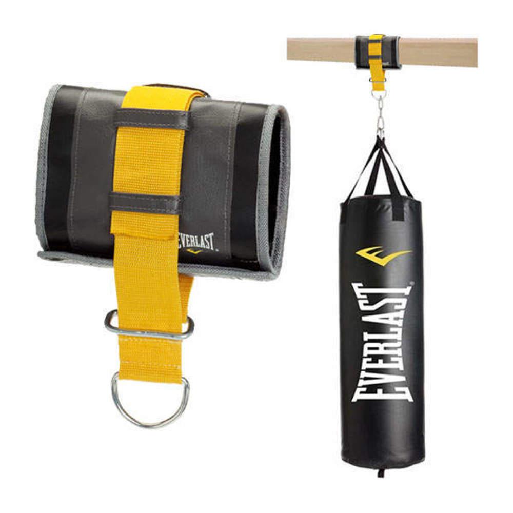 Picture of Univerzalni držač vreće za udaranje