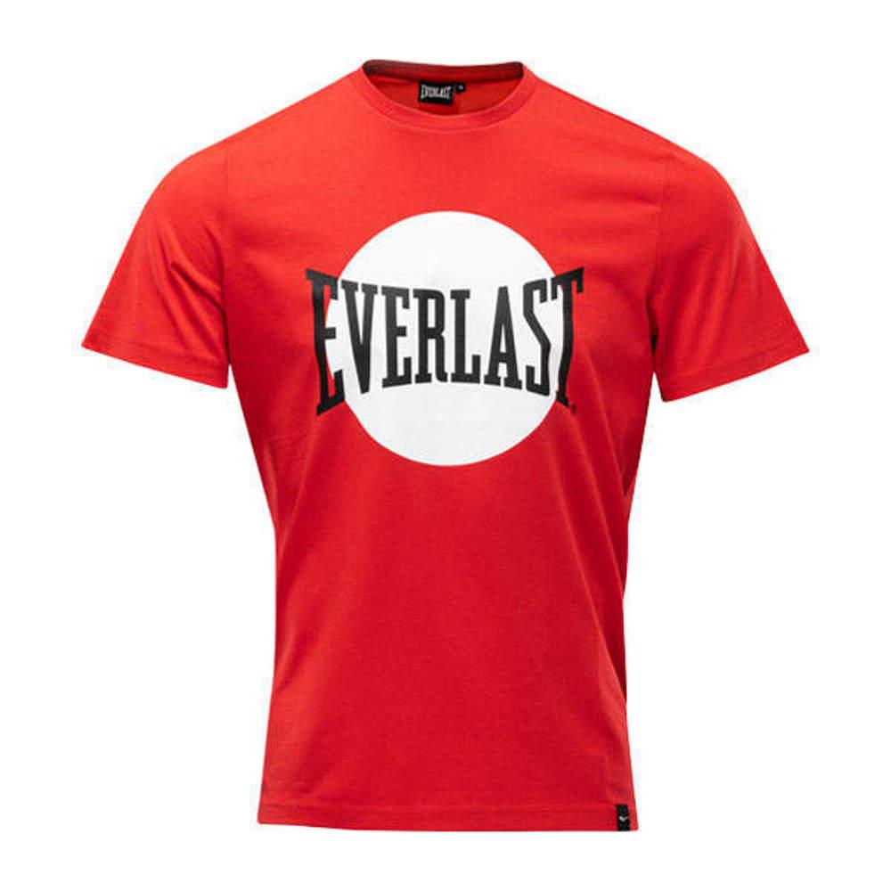 Picture of Everlast Numata kratka majica