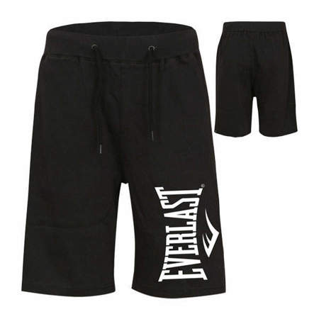 Picture of Everlast Clifton kratke hlačice