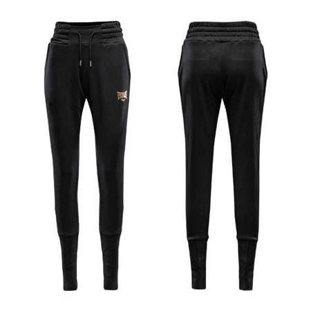 Picture of Everlast Irvine ženske sportske hlače