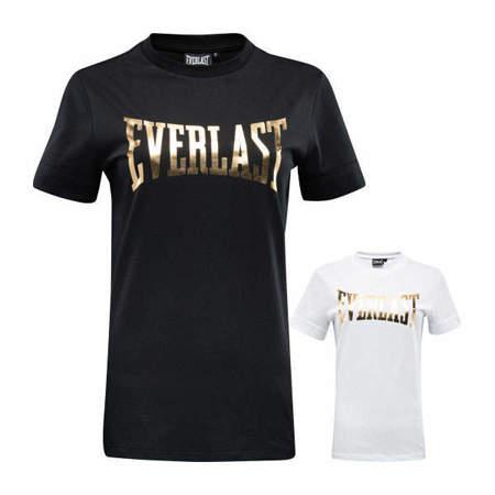 Picture of Everlast Lawrence ženska kratka majica