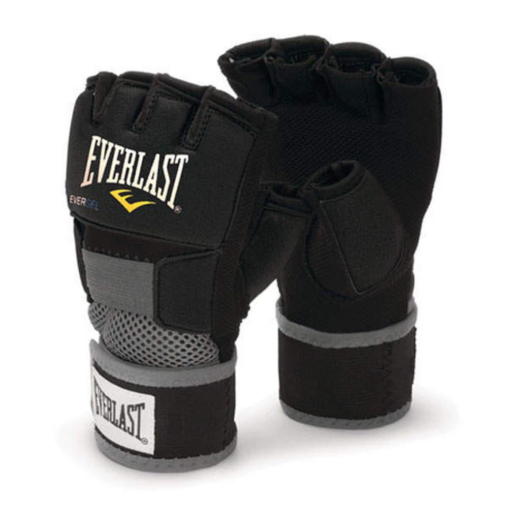 Picture of Everlast® EverGel TM rukavice bandaže