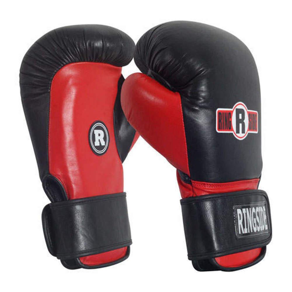 Picture of Ringside prof. trenerske fokuser rukavice