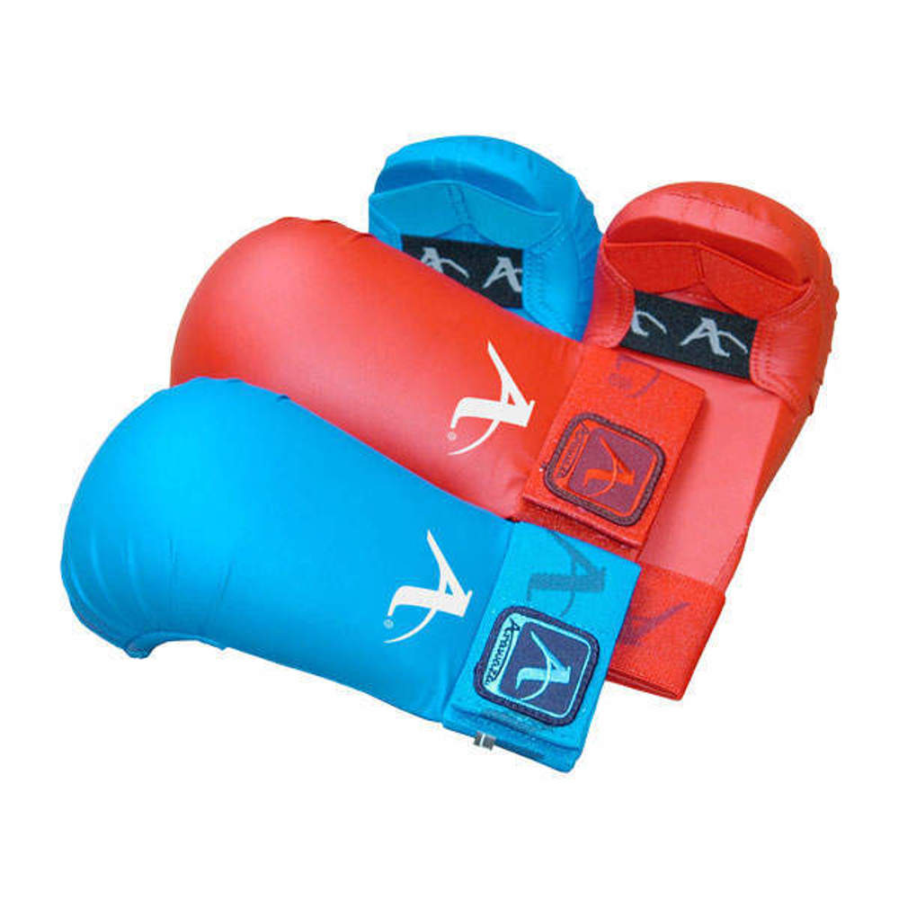 Picture of Arawaza karate rukavice