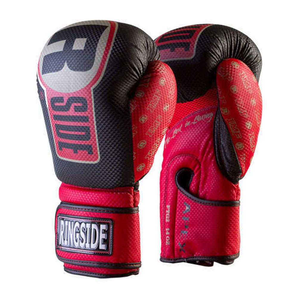 Picture of Ringside Apex Flash rukavice za boks