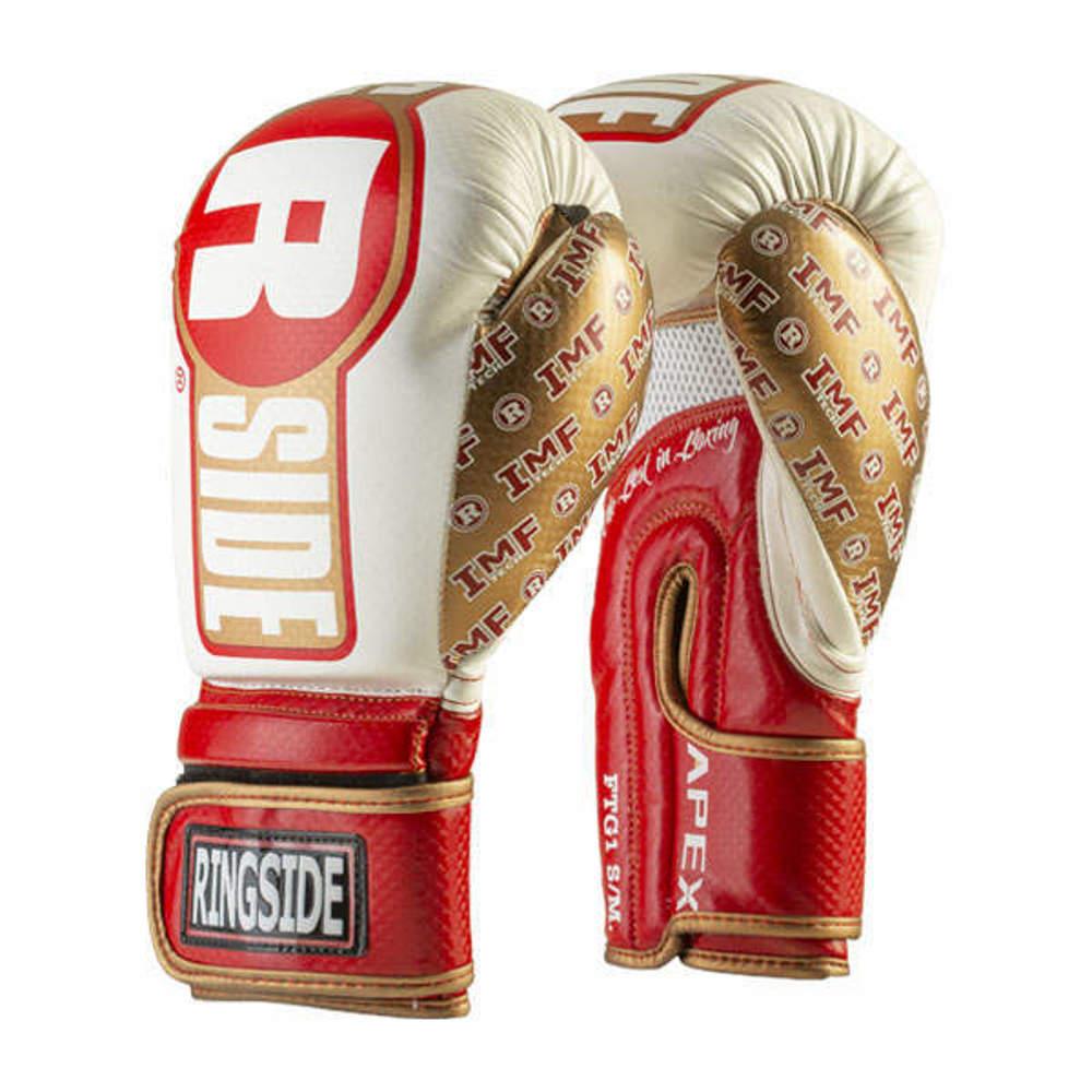 Picture of Ringside Apex rukavice za boks