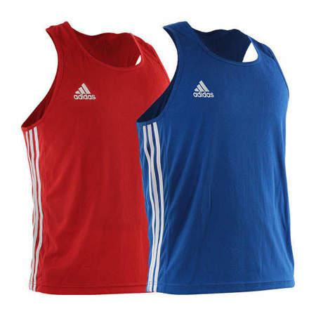 Picture of adidas AIBA boksačka majica