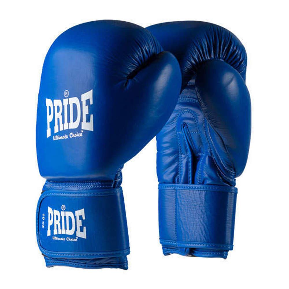Picture of PRIDE rukavice za natjecanja u olimpijskom boksu