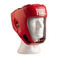 Picture of Natjecateljska kaciga za olimpijski boks / USA boxing