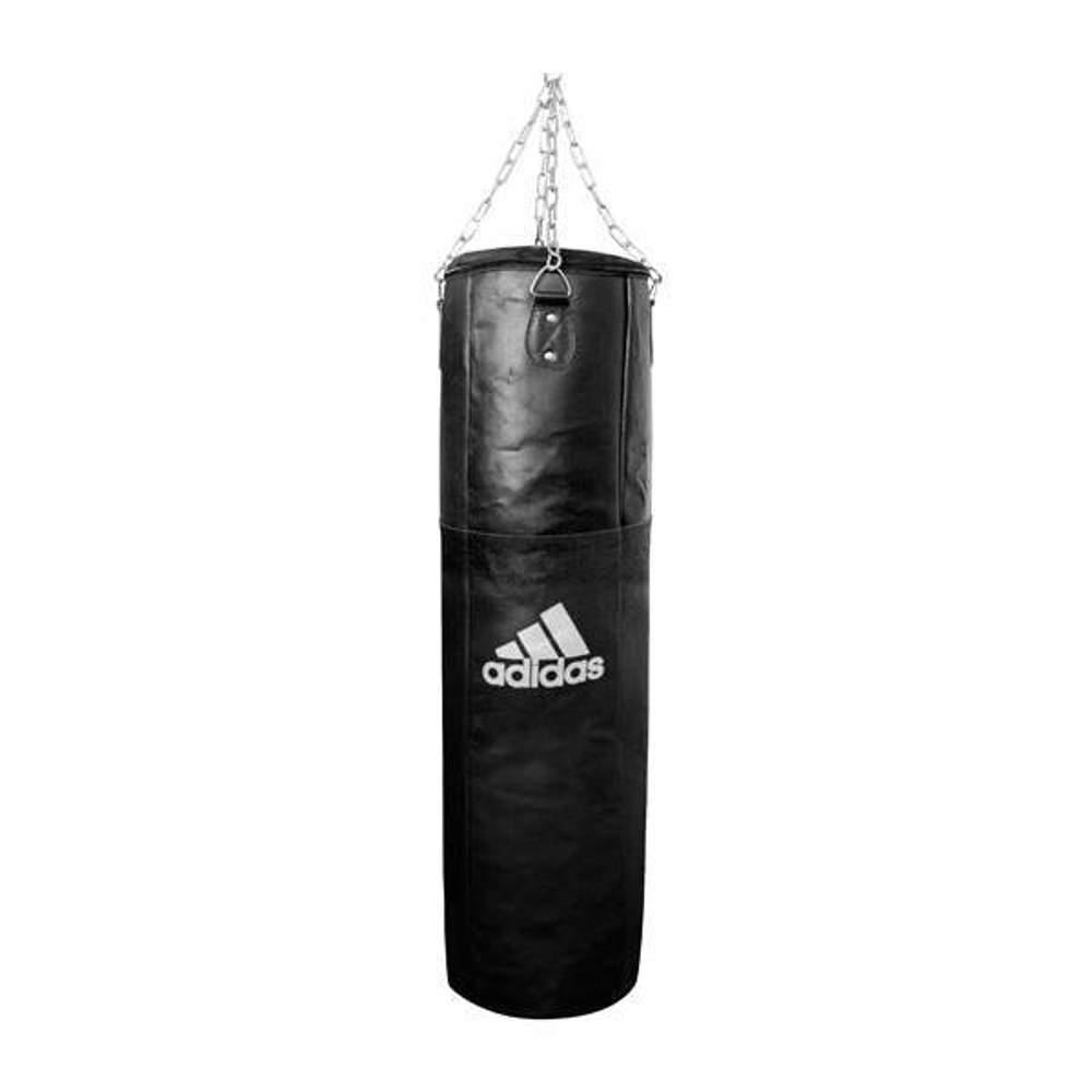 Picture of adidas kožna vreća za udaranje