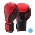 Picture of adidas WAKO kickboxing rukavice